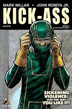 Kick-ass-comic-2.jpg