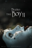 Brahms: The Boy II DVD Release Date