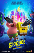 The SpongeBob Movie: Sponge on the Run DVD Release Date