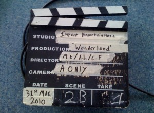 A_Traditional_Wooden_Slate_Clapperboard