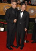 12th Annual Screen Actors Guild Awards