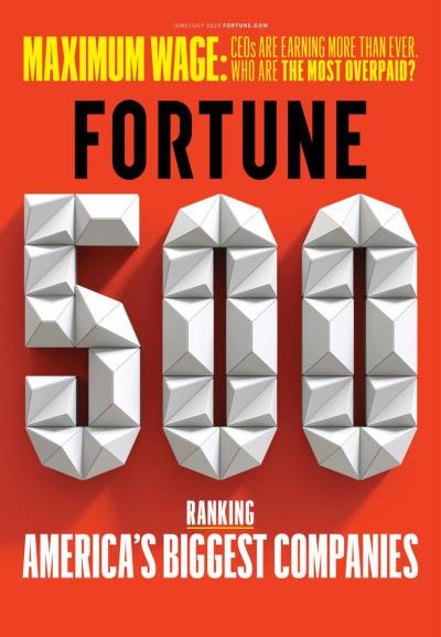 Subscribe to Fortune