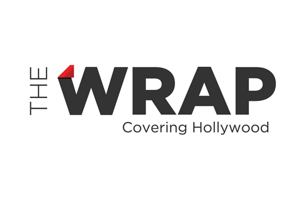 Fright Night pic