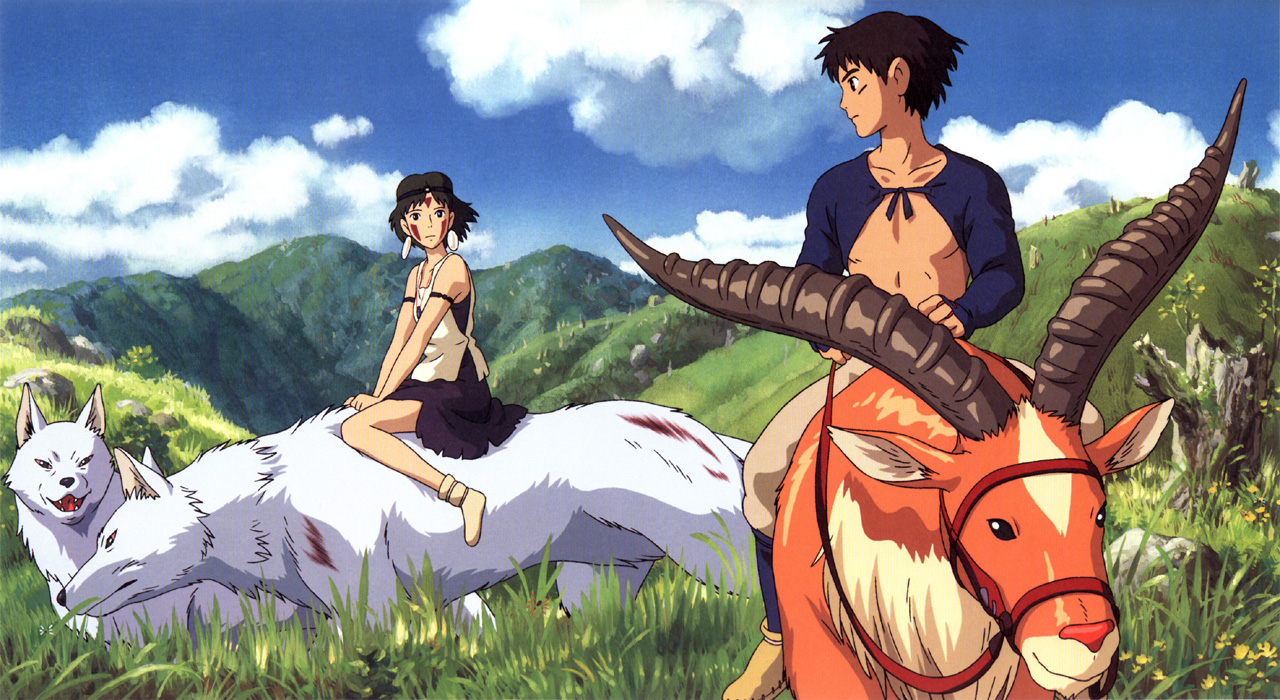 1458545194_princess_mononoke_anime