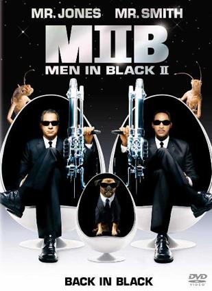 люди в черном 2 смотреть онлайн в хорошем качестве:
